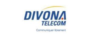 logo-07.jpg