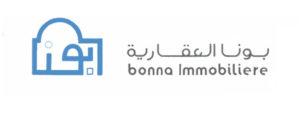logo-_Plan-de-travail-1.jpg