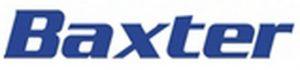 logo baxter_resize