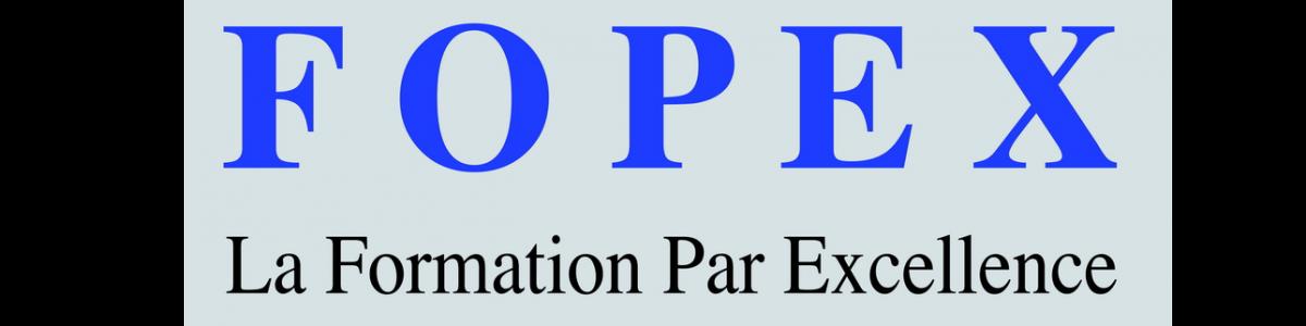cropped-logo-FOPEX-vec1-01.png